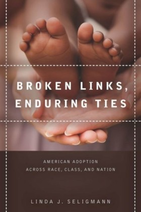 Broken Links, Enduring Ties
