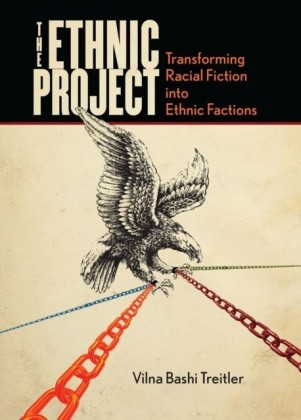 Ethnic Project