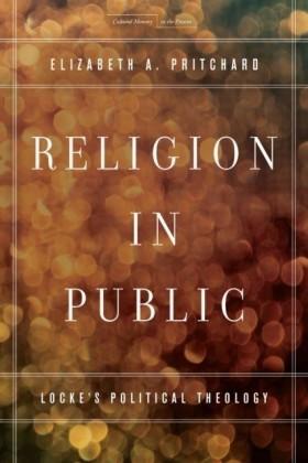 Religion in Public