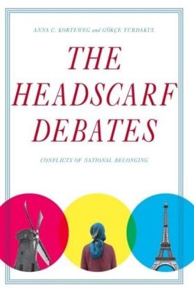 Headscarf Debates