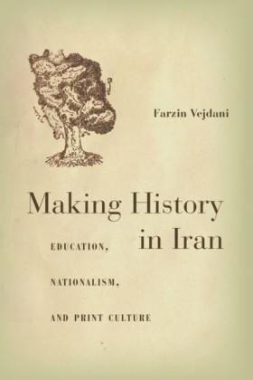 Making History in Iran