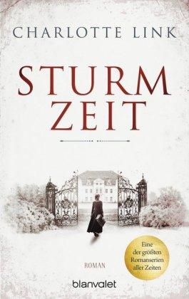 Sturmzeit