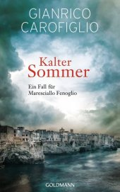 Kalter Sommer