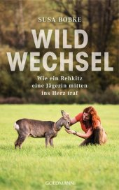 Wildwechsel Cover