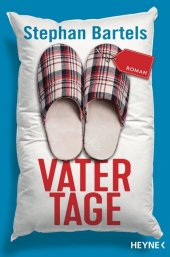 Vatertage Cover