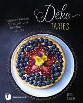 Deko-Tartes Cover