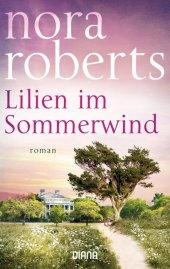 Lilien im Sommerwind Cover