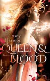 Queen and Blood