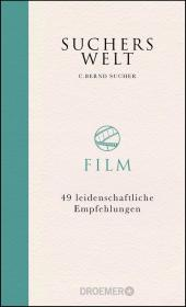 Suchers Welt: Film Cover