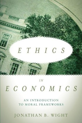 Ethics in Economics