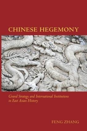Chinese Hegemony