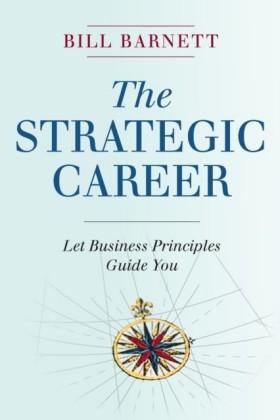 Strategic Career