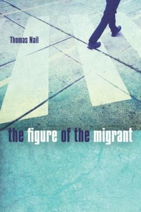 Figure of the Migrant