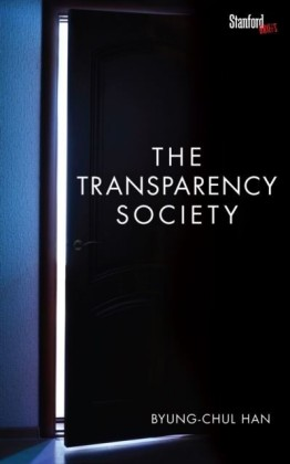 Transparency Society