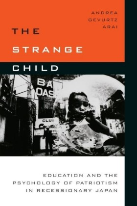 Strange Child