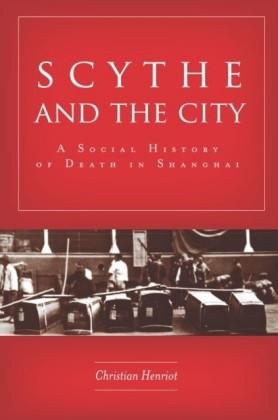 Scythe and the City