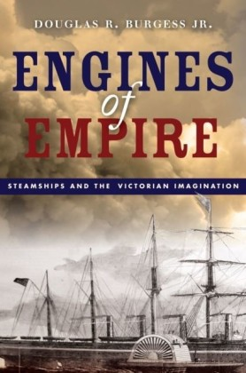 Engines of Empire