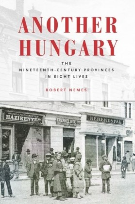 Another Hungary