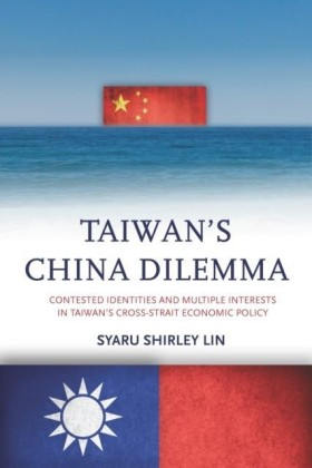 Taiwan's China Dilemma