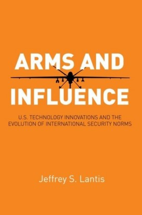 Arms and Influence