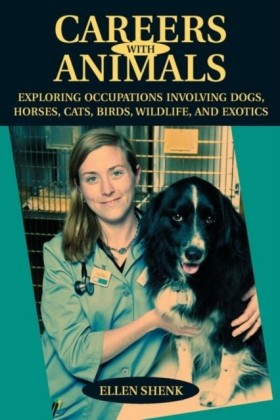 Careers with Animals
