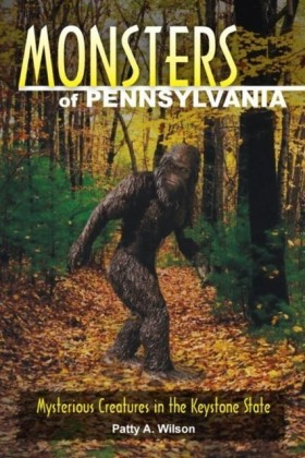 Monsters of Pennsylvania