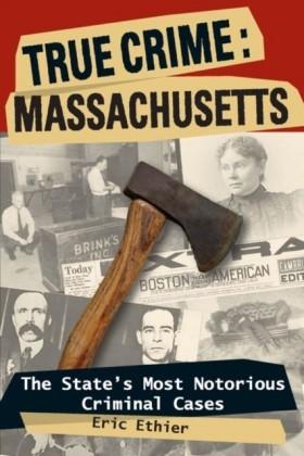 True Crime: Massachusetts