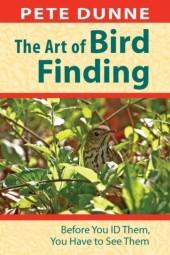 Art of Bird Finding