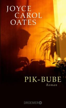 Pik-Bube