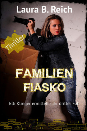 Familien Fiasko