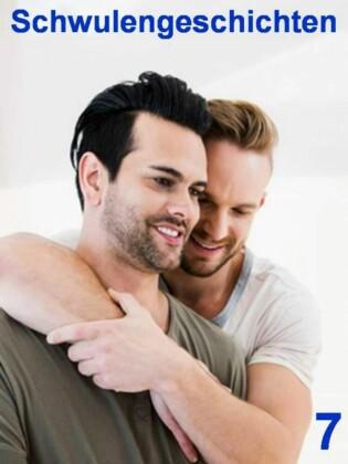 Schwulengeschichten 7