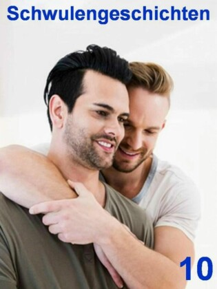 Schwulengeschichten 10