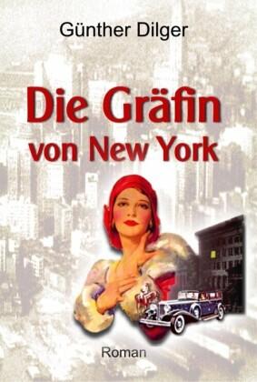 Die Gräfin von New York