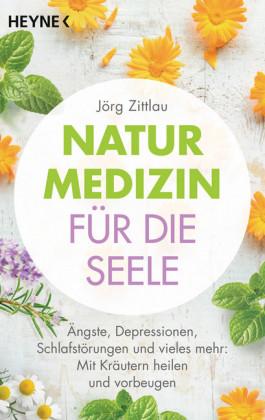 Naturmedizin für die Seele