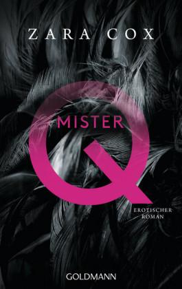 Mister Q