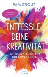 Entfessle deine Kreativität