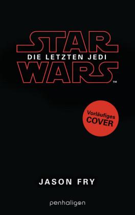 Star Wars? - Die letzten Jedi