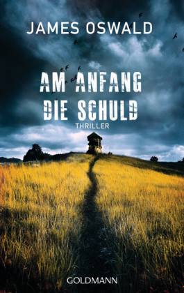 Am Anfang die Schuld