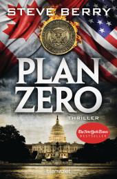 Plan Zero