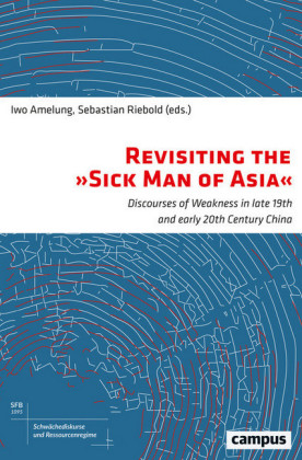 Revisiting the 'Sick Man of Asia'