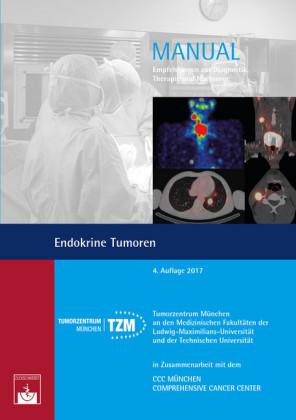 Endokrine Tumoren