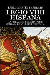 Legio VIIII Hispana