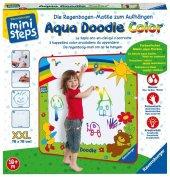Aqua Doodle®XXL Color