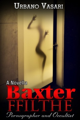 Baxter Ffilthe