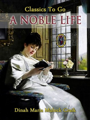 A Noble Life