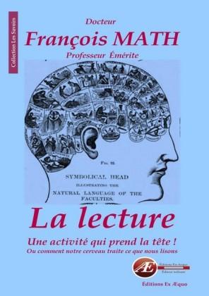 La lecture, une activité qui prend la tête !