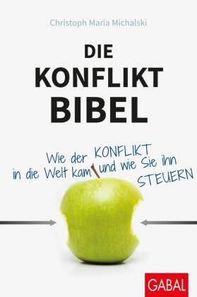 Die Konflikt-Bibel