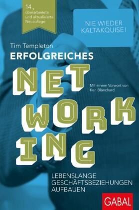 Erfolgreiches Networking