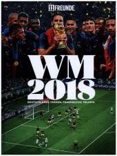 Fußball-WM 2018