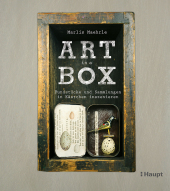 Art in a Box
